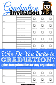 14 best 8th grade middle junior high graduation cards