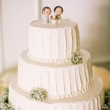 wedding cakes los angeles bakery 425 photos 410 reviews bakeries 969 n