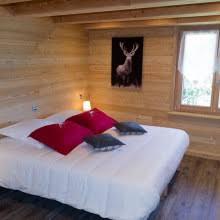 villard de lans chambre d hote chambres d hotes vercors location gite montagne vercors vacances