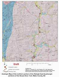 Dupont State Forest Trail Map by Goto Results For