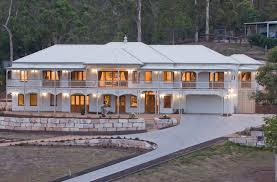 Traditional Queenslander Floor Plan News U2013 Traditional Queenslanders