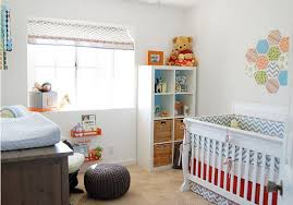 awesome idee chambre bebe petit espace images design trends 2017