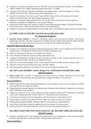 resume format exles for steel fabrication write me a research paper bungalows turismar qa qc welding