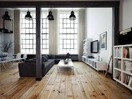 Wohnzimmer Einrichten Buddha This Polish Loft Apartment Is All Kinds Of Cool Innenarchitektur