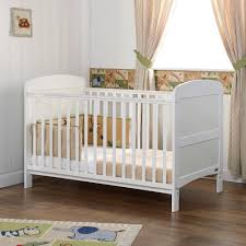 Obaby Crib Mattress Wonderful Obaby Crib Mattress Reviews 85 X 43cm Dijizz