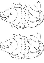 le poisson d u0027avril le site web de madame new