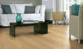 Balterio Laminate Flooring Magnitude Superior Oak 581