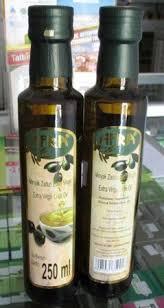 Minyak Zaitun Afra minyak zaitun afra semarang toko herbal semarang toko herbal