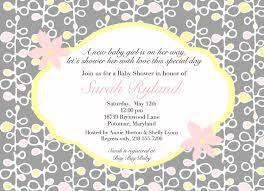 bridal shower invitations invitations templates
