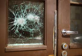 Goldman Sachs Glass Door Broken Oven Door Glass Images Glass Door Interior Doors U0026 Patio