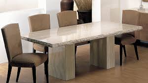 marble dining room set dining table marble top brass legs scs tables and on room