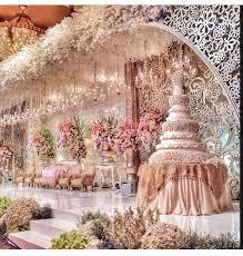 best 25 wedding hall decorations ideas on pinterest outdoor