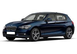 bmw car price in india 2013 bmw 1 series 2013 2015 116i price mileage 16 28 kmpl