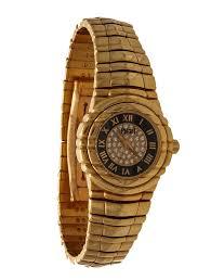 piaget tanagra reloj piaget tanagra para dama nacional monte de piedad