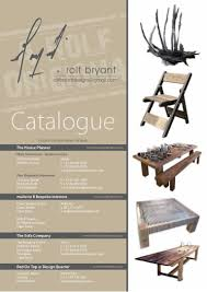 houseplanner rolf bryant catalogue1 embedded