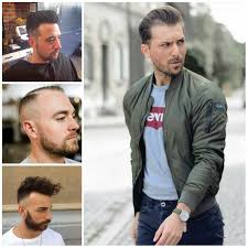 2017 hairstyle ideas for balding men men u0027s hairstyles and