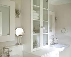 Barn Bathroom Ideas Cottage With Inspiring Coastal Interiors Home Bunch Interior