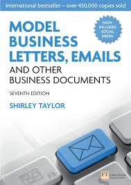 Business Letters And Emails Made Easy by Resume Objective Examples Data Analyst Resume For Server