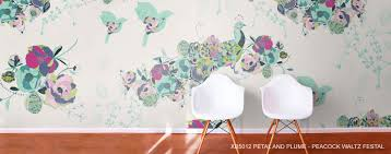 vintage wallpaper removable retro wall murals vintage wallpaper mural