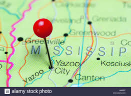 Map Of Ms Miss Usa Map Bodctk Maps United States Map Showing Mississippi