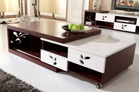 modern centre table designs with centre table designs for living room home cheap solution
