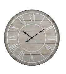 horloge murale cuisine horloge murale à poser et pendule pas cher but fr