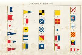 Nautical Code Flags File 1902 International Code Of Signals Painting Jpg Wikimedia