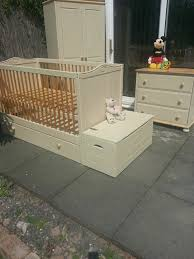 Shabby Chic Nursery Furniture by 7 Best Baby Room Wardrobe Images On Pinterest Babies Rooms Baby