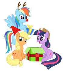 my pony christmas wrapping paper my pony wrapping paper