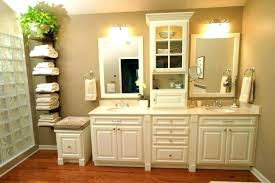 narrow bathroom storage cabinet small cabinet picturize me