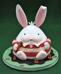 chubby bunny cakecentral com