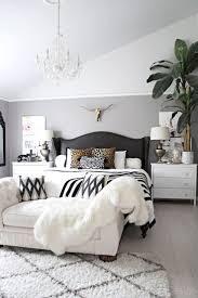 bedroom bedroom simple furniture oak flooring classic pendant