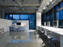 home interior designer salary interior decorator salary nyc brokeasshome com