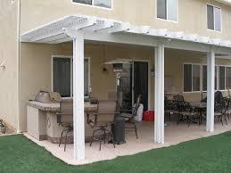 Patio Awnings Diy Escondido Ca Patio Covers U0026 Sunrooms Retractable Awnings 92025