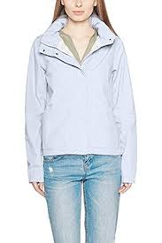 Bench Womens Jackets Bench Back Women U0027s Coats U0026 Jackets Compare Prices And Buy Online