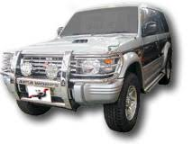 buying salvage cars from japan