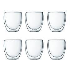 bicchieri bodum cuisine maison services de verres d礬couvrir des offres en
