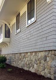 Average Cost Of Painting A House Exterior - best 25 house foundation ideas on pinterest home improvement