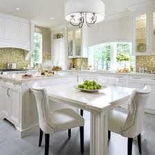 yellow kitchen backsplash design ideas