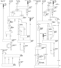 fresh bulldog security wiring diagrams 83 for your siemens shunt