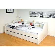 canape convertible m stylish inspiration ideas lit 1 place gigogne ikea convertible beautiful canape 2 canap fly avec rangement palma enfant contemporain m lamin blanc l 90 x