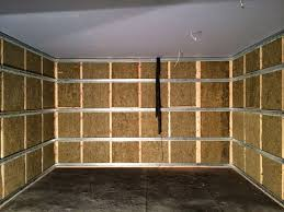 how to soundproof a bedroom a blog about home decoration soundproofing a garage