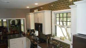 white shaker kitchen cabinets kitchen traditional with apron sink