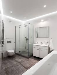minimalist apartment decorated with shades of forest green minimalist apartment in kiev bathroom shower