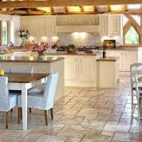 interior country homes country home styles interior thesouvlakihouse