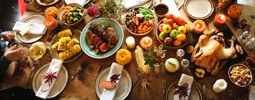 talking turkey and thanksgiving food facts bestfoodfacts org