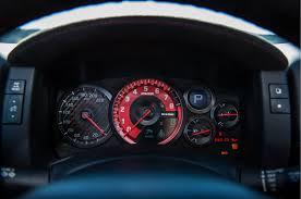 nissan gtr steering wheel 2015 nissan gt r gets updates priced starting at 103 365 motor