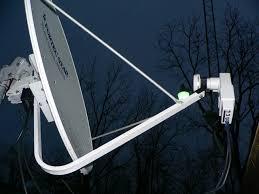 invacom qph 031 and motorized setup satelliteguys us
