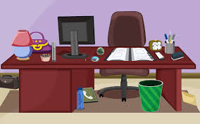 Office Desk Games by Escape Games Puzzle Office 4 Android Apps On Google Play