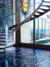 stunning staircases styles ideas and solutions diy network walking